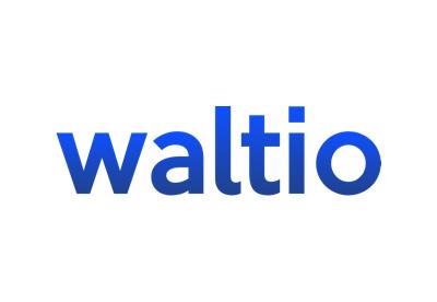 WALTIO.001
