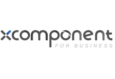 xcomponent.001