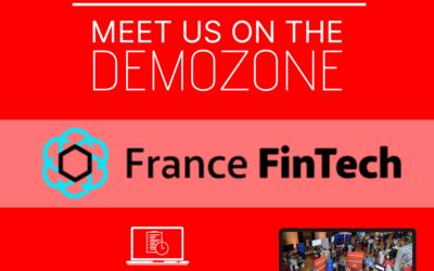 AI For Finance – Conférence digitale
