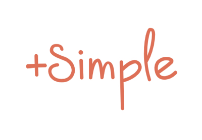 PlusSimple