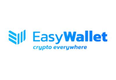 EasyWallet