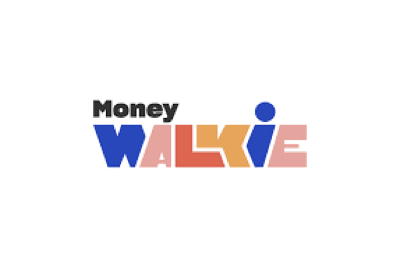 Money Walkie