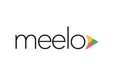 Meelo