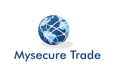 Mysecure Trade