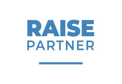 Raise Partner
