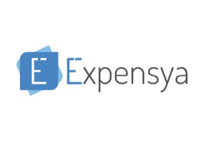 Expensya