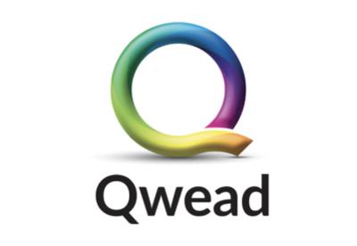 Qwead