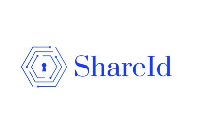 ShareID