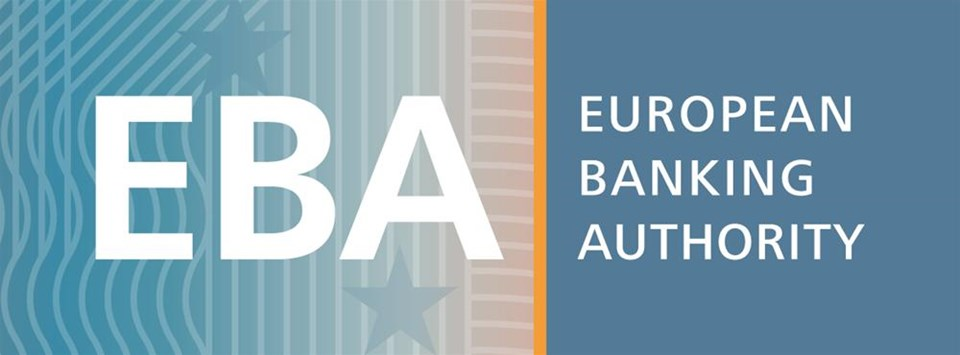 Image result for eba logo