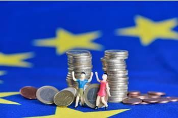 Consultation publique sur l'utilisation des pièces de 1 et 2 centimes d'euros