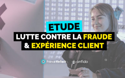 Study on fraud during customer onboarding