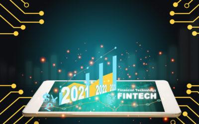 Malgré la crise, les fintech française ont continué à attirer les capitaux en 2020