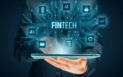 En 2020, la Fintech française fait bien mieux que résister !