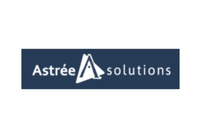 Astrée Solutions