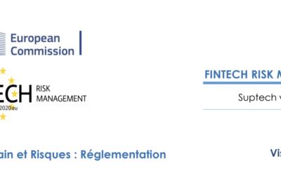Wébinaires blockchain & risques – ACPR x Université Paris 1 Panthéon Sorbonne