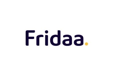 Fridaa