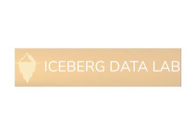 Iceberg Data Lab