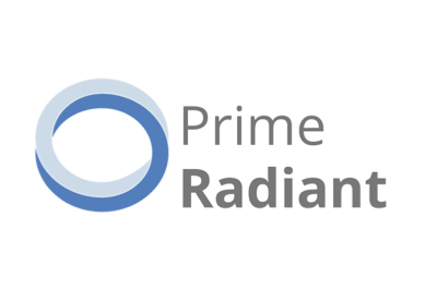 PrimeRadiant