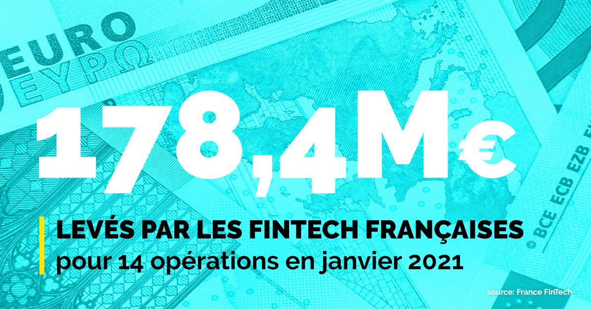 France FinTech   L'équipe de France de la Fintech
