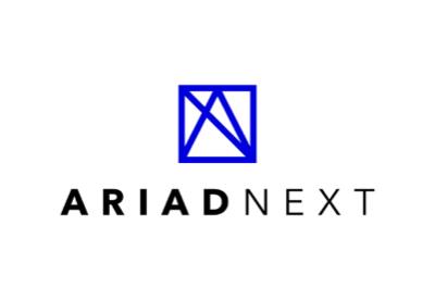 AriadNext