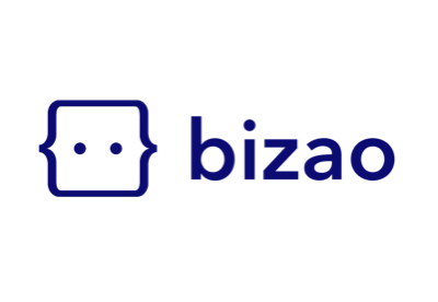 Bizao