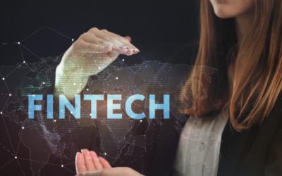 Fintechs : un secteur en voie de féminisation