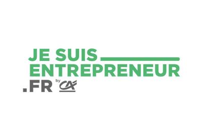 JeSuisEntrepreneur.fr