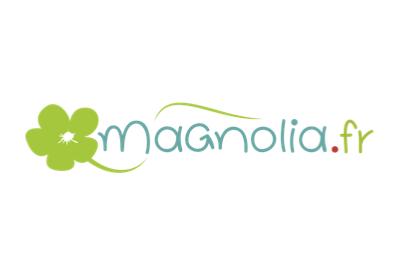 Magnolia.fr