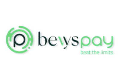 Be ys Pay