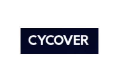CyCover