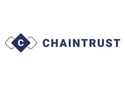 Chaintrust