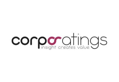 Corporatings