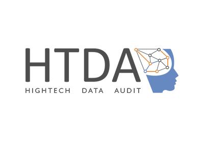 HTDA – HighTech Data Audit