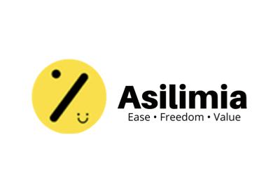Asilimia