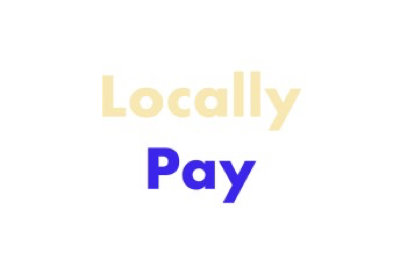 Locally Pay