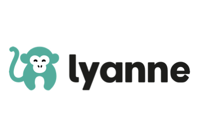 Lyanne