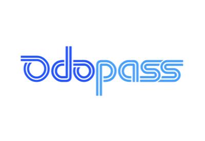 Odopass
