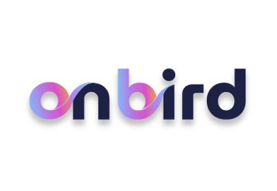 Onbird