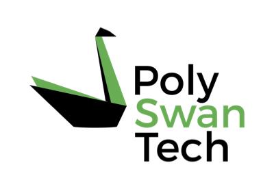 Poly Swan Tech