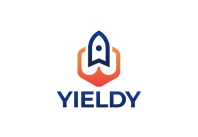 Yieldy