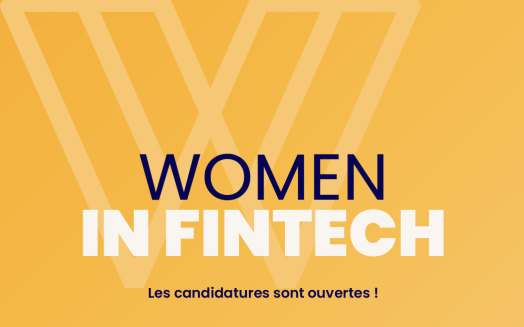 Women in Fintech