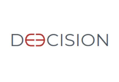 Deecision