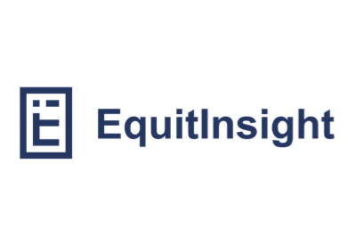 EquitInsight