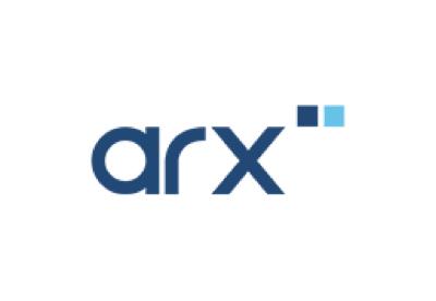 ARX Corporate Finance