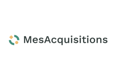 MesAcquisitions