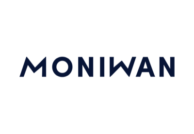 Moniwan