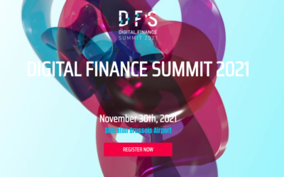 Digital Finance Summit